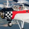 FBCS_AeroBaltic18_FM_00058