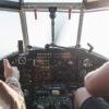 FBCS_AeroBaltic18_FM_00084