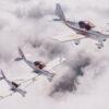 FBCS_Aerobaltic_FM_00113