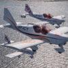 FBCS_Aerobaltic_FM_00125