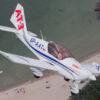 FBCS_Aerobaltic_FM_00348